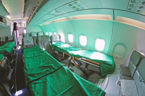8O4A0622-500x99999 Karada Bombing