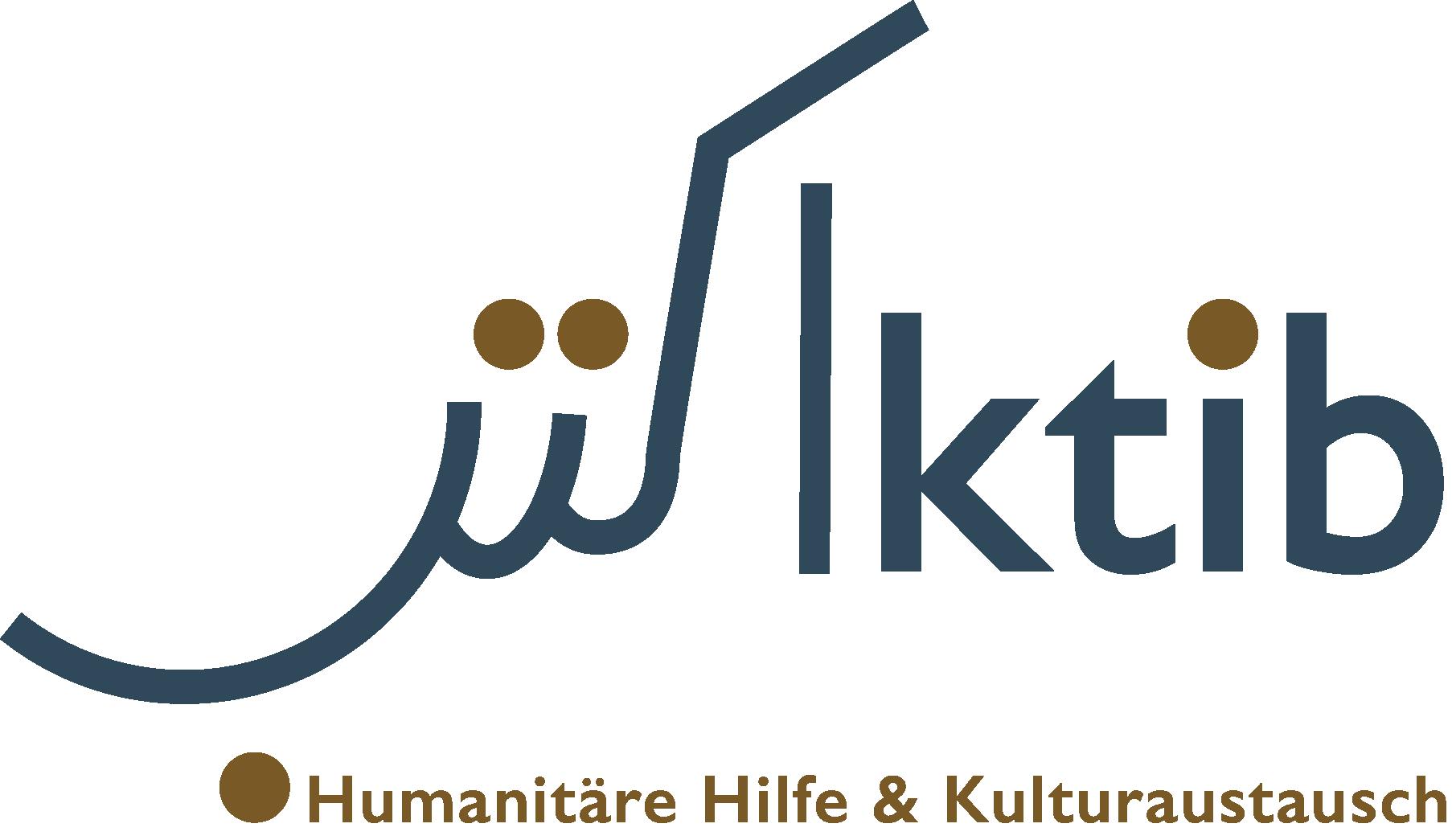 logo-Iktib-img Datenschutzerklärung