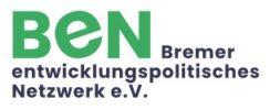 RZ_BeN_Logo-e1618402382848 HOME